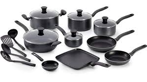 cookware black friday.  Cookware Intended Cookware Black Friday