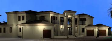four bedroom double y house plan inspirational 4 bedroom house plans south africa fresh tuscan double