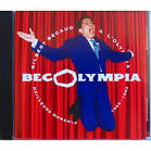 Becolympia