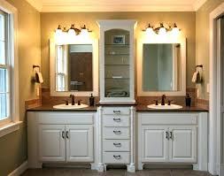 custom bathroom vanity designs small custom bathrooms bathrooms design collection bathroom vanity ideas for small custom custom bathroom vanity designs