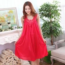 <b>Summer Maternity</b> Dresses Nursing Dress Printing Pregnant ...