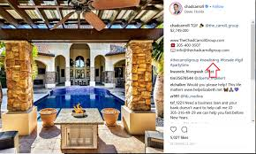 How to Use Instagram for Real Estates to Attract Your #DreamLead