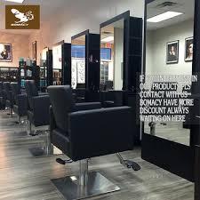 modern design decoration hair salon mirrors find complete details about modern design decoration hair salon mirrors salon mirrors unique design