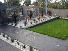 backyard landscaping designs. Modern Front Yard Landscaping Ideas - Google Search Backyard Designs
