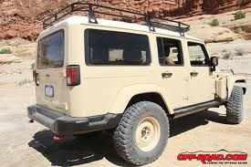 2018 jeep easter safari. brilliant 2018 the rearend of the africa is extended 12 inches this increases cargo space  but also with 2018 jeep easter safari