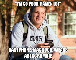 the 10 best college freshman memes the huffington post the 10 best college freshman memes
