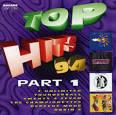 Top Hits 94, Pt. 1
