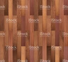 seamless wood floor texture. Wood Texture Background, Seamless Floor Royalty-free Stock Photo