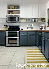 kitchen cabinet shelf kitchen cupboard shelf liners ikea