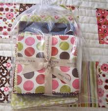Quilt Sisters, Quilts, Quilting Supplies, Quilting Tools, Quilting ... & Quilt Kits Adamdwight.com