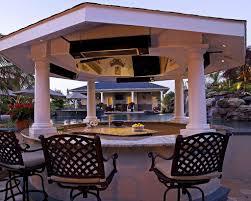 Pool Bar Design Ideas Bar Pool Ideas Designs Swimming And Backyard Winsome