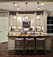 kitchen table chandelier kitchen table chandelier kitchen island lighting home depot intended for single pendant lights kitchen table chandelier
