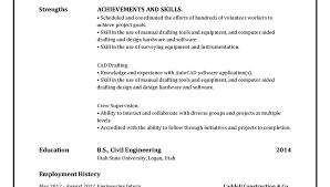 Full Size of Resume:gripping Satisfying Free Resume Builder Online Pdf  Engrossing Free Resume Builder ...