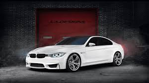BMW 520 Wallpaper - | BMW Cars HD Wallpaper, Desktop Wallpaper
