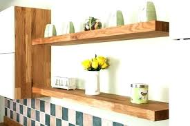 how to mount wall shelves installing wall shelves lack floating shelves floating wall shelf