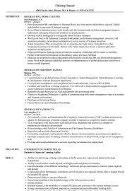 Hr Head Resume Samples Velvet Jobs
