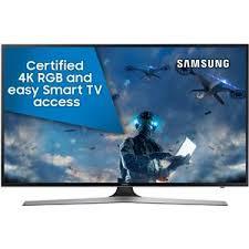 samsung tv deals. samsung mu6100 50\ tv deals a