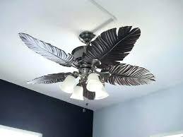painting ceiling fan blades ceiling fan paddles ceiling fan feather design hand painted ceiling painting ceiling fan