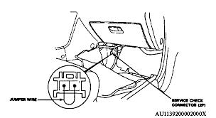 Acura vigor headlight wiring diagram schematics integra