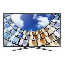 <b>Телевизор Samsung UE32M5500</b> AUX RU- купить недорого в ...