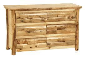 rustic bedroom dressers. Discount Log Bedroom Furniture Rustic Dressers M