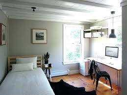 Guest Bedroom Office Office Spare Room Ideas Spare Bedroom Office