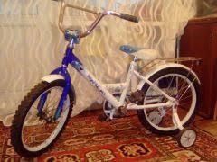 """<b>Велосипед 2-х колесный Novatrack</b> BMX 20"""" - Хобби и отдых ..."""