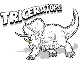 Small Picture Online Dinosaur Coloring BookDinosaurPrintable Coloring Pages