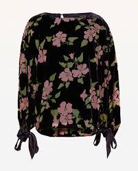 Женские <b>блузки</b> Juicy Couture (Джуси Кутюр) - купить модную ...