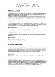 Good Resume New Make My Resume Free Make My Resume Free Inspirational How To Create