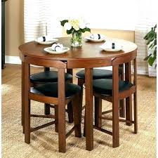 36 inch round dining table set pranjetepihapodgoricame 36 inch high dining table 36 high dining table sets