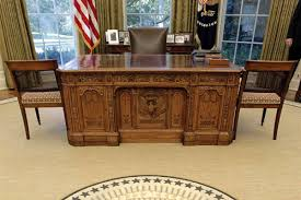 oval office desk. Trump Oval Office Desk Best Of Pact Kennedy Fice Chair Obama