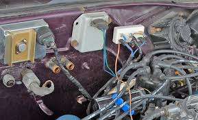 winnebago wiring diagram wiring diagrams online winnebago wiring diagram wirdig
