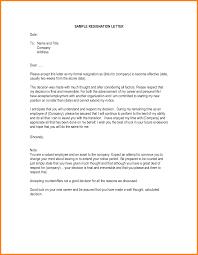 good letter of resignation stylish resignation letter template for doctors survivalbooks us