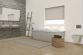 best blinds for bathroom. The Inspirations Bathroom Window Blinds With And En Inside Ideas Designs Best For M