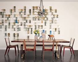 dining room wall decor ideas. Amazing Rustic Room Wall Decor Century Style Never Looked So And Industrial The Inspirations Dining Ideas