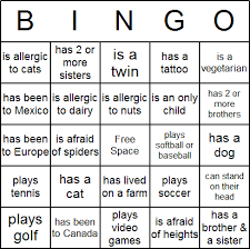 buzzword bingo generator icebreaker bingo card free printable can also change this to be