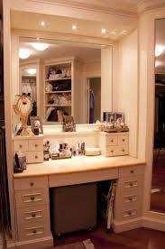 bedroom vanity sets white. Furniture Splendid Design Of Makeup Vanity Sets To Create Perfect Bedroom White