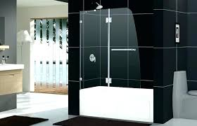bathtub doors home depot pocket doors at home depot home depot pocket door bathtub doors bathtubs