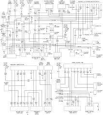 1983 280zx wiring diagrams wiring library diagram a4 280ZX Dash Wiring Diagram at 280zx Turbo Wiring Diagram
