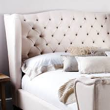high end upholstered furniture. Wiltshire High End Upholstered Bed By Barker And Stonehouse Furniture