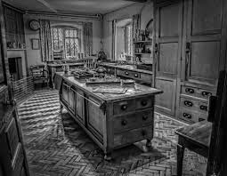 Victorian Kitchen The Victorian Kitchen Highlights6 Flickr