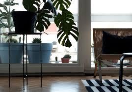 New Living Room Set New Living Room Set Up Butinthemeantime