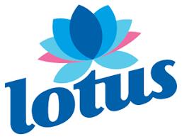 Lotus Logo Vectors Free Download