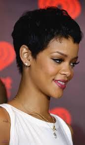 Belle Femme Cheveux Court Frais 25 Impressionnant Coiffure
