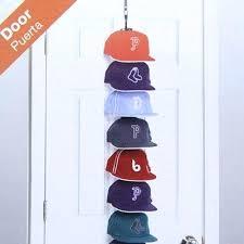 Hat Stands For Display Hat Wall Display Cap Rack Hanging Hat Racks Hold Display Door 84