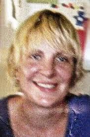 Melissa Johnson | Obituaries | qconline.com