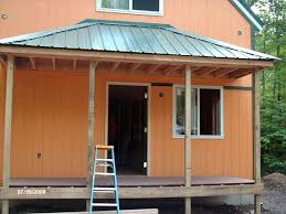 Hip roof patio cover plans Outdoor Hip Roof Plans For Porch Windows Going In Framing And Flashing In Place For Hip Roofed Porch Pinterest Hip Roof Plans For Porch Windows Going In Framing And