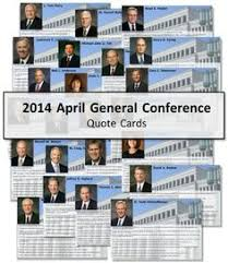 General Conference Quotes April 2014/ May Visiting Teaching ... via Relatably.com