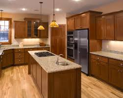 Small Picture Kitchen ideas with oak cabinets